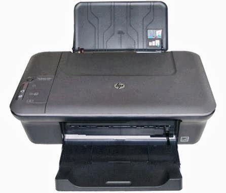 driver hp deskjet 1050 free driver printer hp deskjet 1050 printer download free