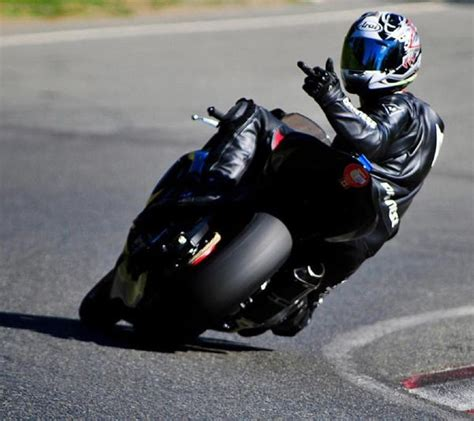 Suche Ein Motorrad by Suche 50ccm Motorrad In Duisburg Mofas 50er