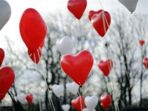 what is valentin le business pas toujours juteux de la valentin