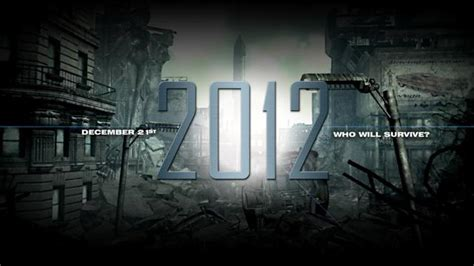cerita film kiamat 2012 13 11 2009 penayangan perdana film pornografi bencana