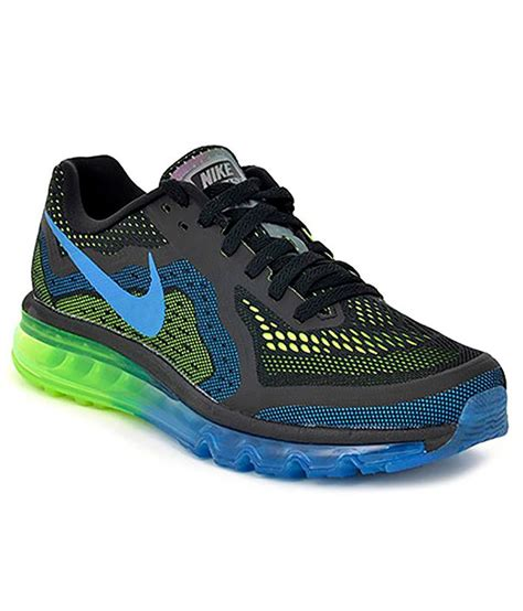 sport shoes 2014 nike air max 2014 sport shoes buy nike air max 2014