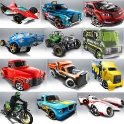 popular hotwheels sale buy cheap hotwheels sale lots china hotwheels sale suppliers