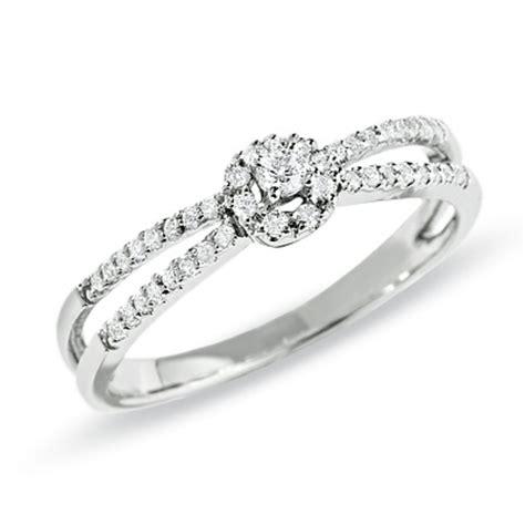 right ring weddingbee