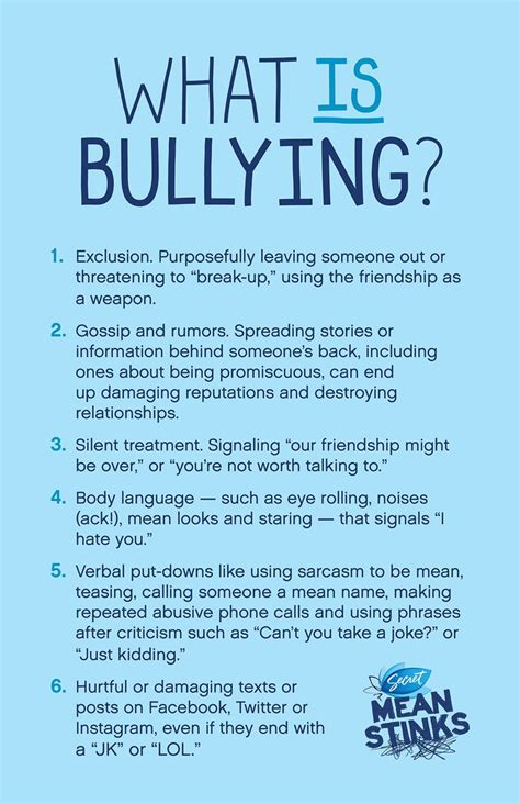 best 25 bullying posters ideas on cyber bullying poster