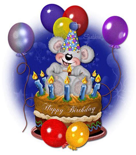 imagenes de happy birthday sobrino blog de premios feliz cumplea 241 os mi ni 241 a hermosa
