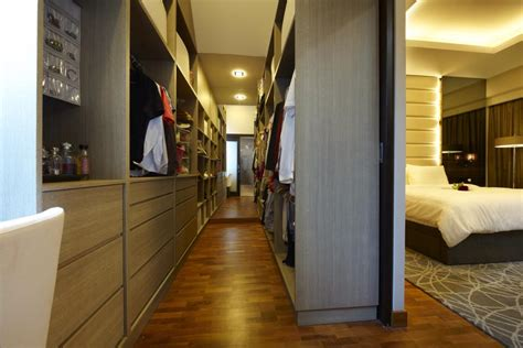 Ec Home Design Group Inc by Ec Vision Design Contemporary Mirrors Master Bedroom Walk In Wardrobe Jpg 960 215 640 Home N