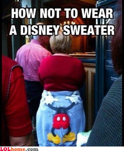 Cute Disney Memes - some of the most hilarious disney fails wtf display guff