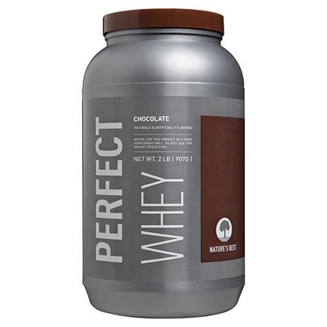 natures best natures best whey protein illpumpyouup
