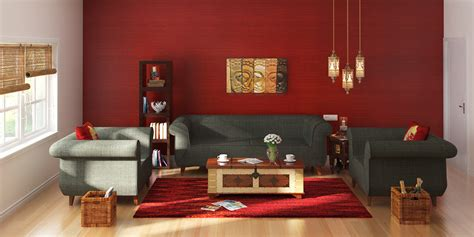 Ethnic Indian Living Room Designs by Indian Ethnic Living Room Designs Marrakesh Design