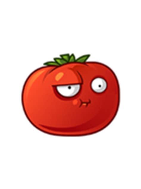 Tomato Raflesia imagen tomato2 png wikia plants vs zombies wikia