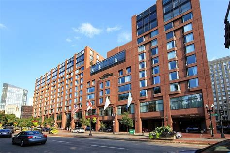 Property Records Boston Ma 220 Boylston St Apt 9009 Boston Ma 02116 Realtor 174