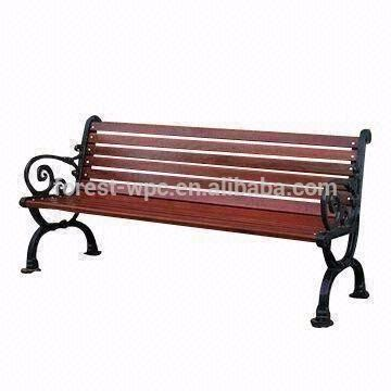 cheap park benches wholesale cheap park benches wood plastic composite park