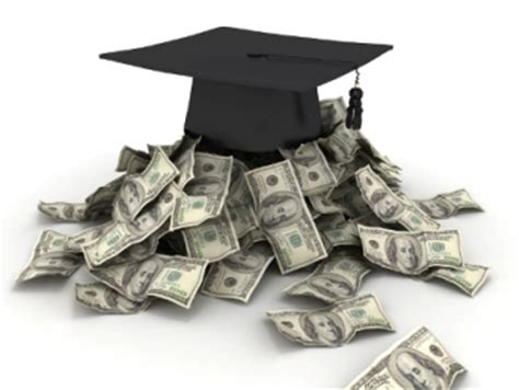 Mba Cost Money by Mccombs Emba Again Ranked Top 10 Excellent Value