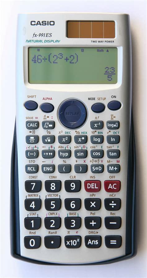 calculator online casio file casio fx 991es calculator new jpg