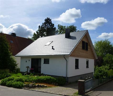 Fertighaus Fassadensanierung Kosten by Fertighaus Sanierung Kiel Hg Nord