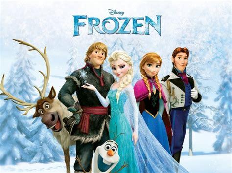 film animat frozen 2 frozen struck by 250 million lawsuit the express tribune