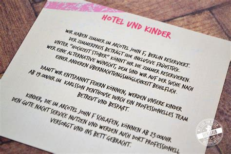 Hochzeitseinladung Text Kurz by Hochzeitseinladungen Text Kurz Alle Guten Ideen 252 Ber Die Ehe
