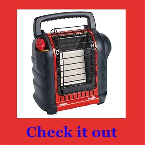 asthma friendly heaters asthma lung disease