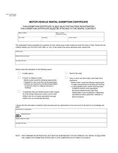 Printable Sle Bill Of Sale Templates Form Forms And Template Pinterest Bill O Brien Freight Contract Template