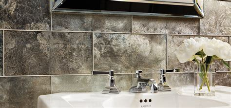 sacks glass tile backsplash house design ideas