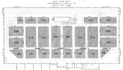 stonehill college dorm floor plans commencement 1 64 183 stonehill college