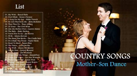 Wedding Song 2017 Country by Greatest Country Songs For 2017 Best
