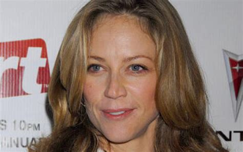 ally walker today longmire s new addition ally walker talks joining the