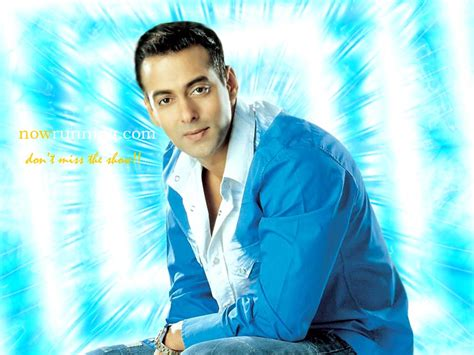 samsung themes salman khan salman khan wallpapers hd 3d