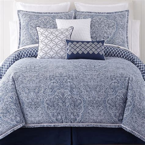 liz claiborne bedding buy liz claiborne arabesque 4 pc comforter set offer