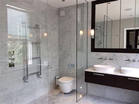 lancaster bathrooms 73 best images about cs laura hammett on pinterest