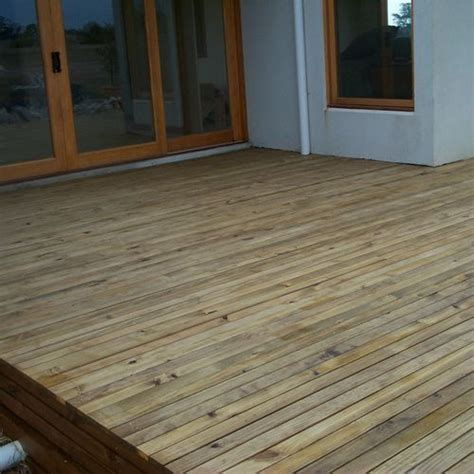 decking product range gippsland treated pine