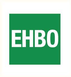 Helm Sticker Bhv by Stickers Pictogrammen Ehbo Voor Alle Pictogrammen Een