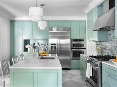 20 best colors for small kitchen design allstateloghomes com 20 best colors for small kitchen design allstateloghomes com