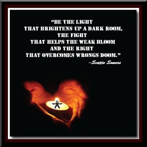 light overcomes darkness quotes darkroom quotes quotesgram