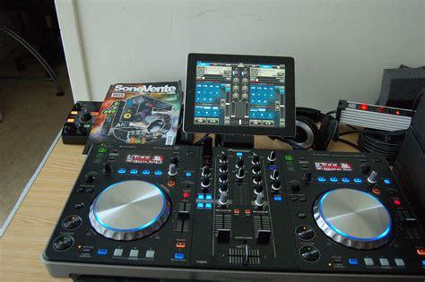 Alat Dj Xdj R1 pioneer xdj r1 image 655472 audiofanzine