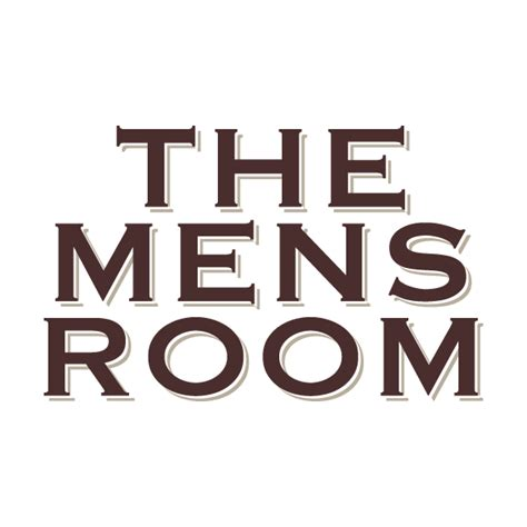 the mens room castle dene shopping centre peterlee