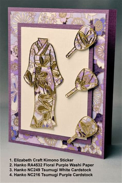 peel offs for card card with gold peel outline stickers by elizabeth