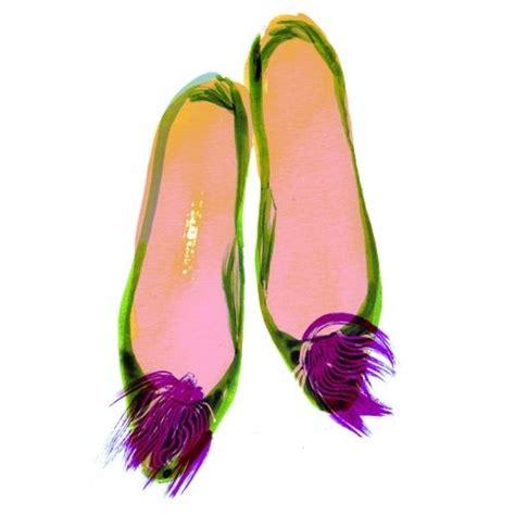 Kawaii Angeline Shoes 119 best shoes sketch ilustration images on