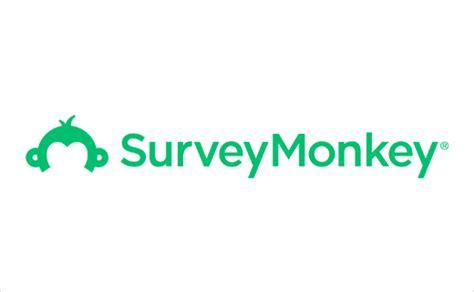 surveymonkey logo surveymonkey reveals new logo design logo designer