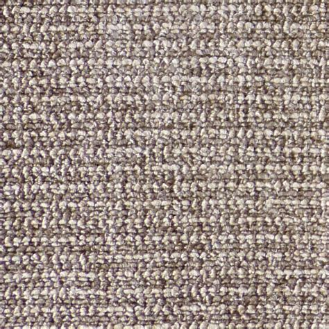 feuerstellen sachsen cheap carpet discount carpet cheap carpet discount