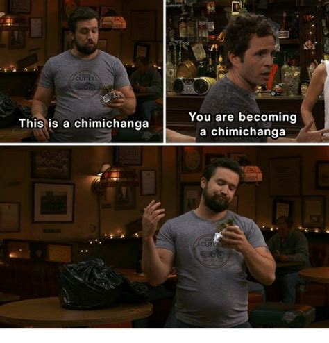 You Became A Meme - you are becoming a chimichanga this is a chimichanga