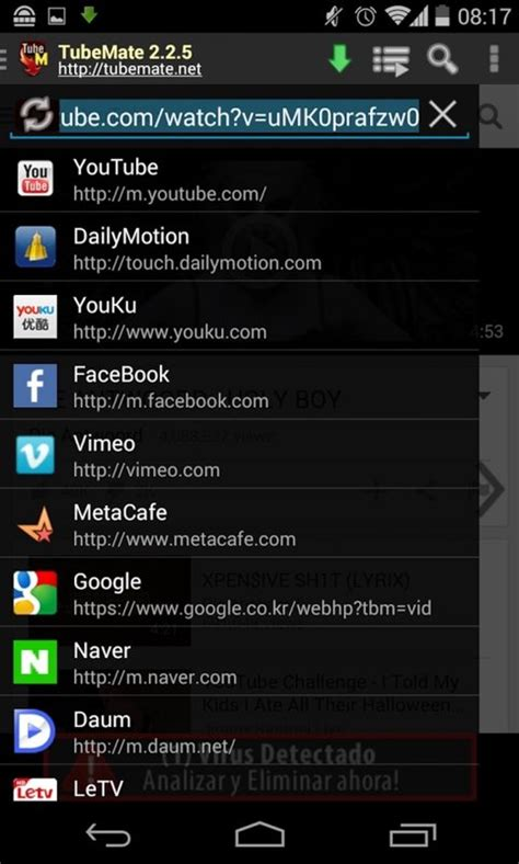 download youtube apkpure tubemate youtube downloader 安卓apk下载 tubemate youtube