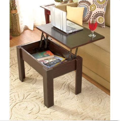 Coffee Table Ideas For Small Spaces Best 25 Small Coffee Table Ideas On Pinterest Small Space Coffee Table Coffee Table For