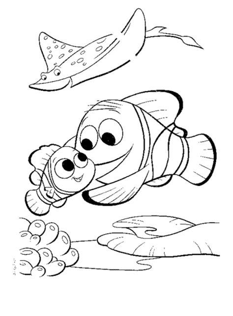 dibujos infantiles org pack de imagenes para colorear taringa