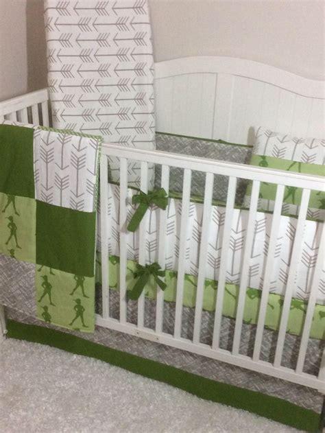 The 25 Best Disney Baby Bedding Ideas On Pinterest Pan Crib Bedding