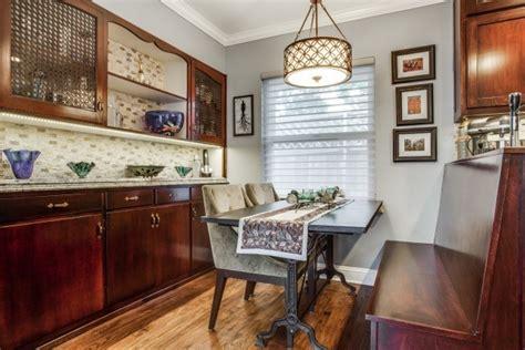 home renovation dfw improved 972 377 7600