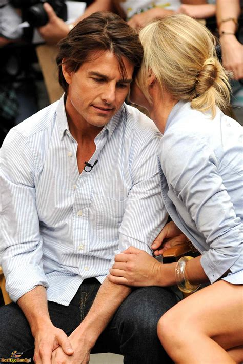 film tom cruise und cameron diaz cameron diaz movies free movie
