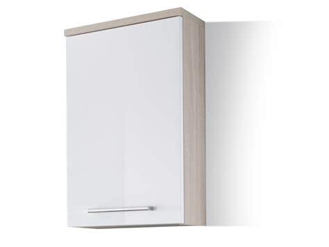 kleiner hängeschrank h 228 ngeschrank klein bestseller shop f 252 r m 246 bel und