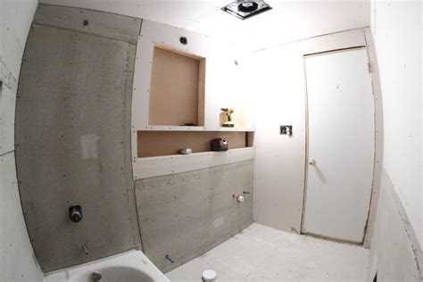 what kind of drywall for bathroom what type of drywall for bathroom walls 28 images 6