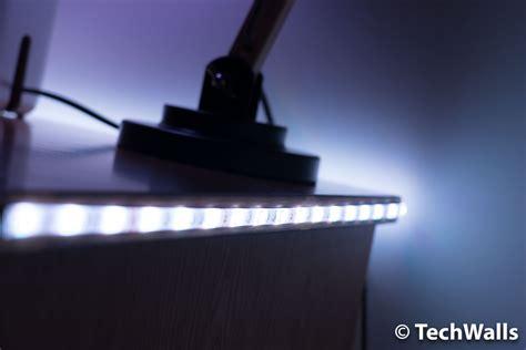 Where Can I Buy Led Light Strips Revogi Ltb210 Smart Color Led Light Review